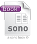 a sono-book for jacks gift company